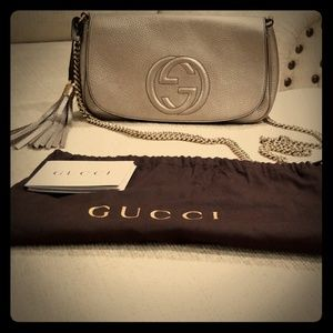 Gucci Crossbody/ Bag